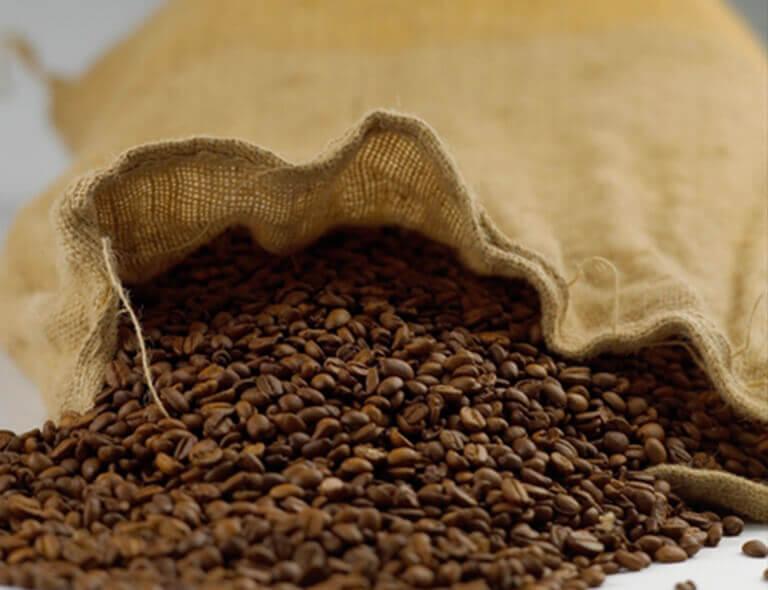 コーヒー・ルンバ