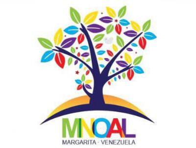 第17回非同盟諸国首脳会議をベネズエラで9月に開催の写真