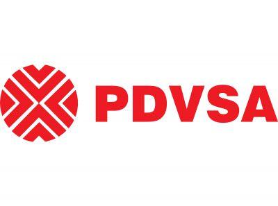 PDVSA、社債のエクスチェンジ・オファーを発表の写真