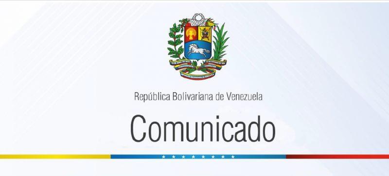 大阪で発生した地震に関し、ベネズエラ政府が連帯の声明を発表の写真