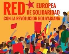 3,500名が12月のベネズエラ国会選挙の結果を尊重するようEUに請願の写真