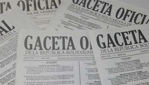 経済封鎖に対処するための「反経済封鎖法」和訳の写真